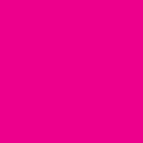 طراحی لوگو /کنتراست