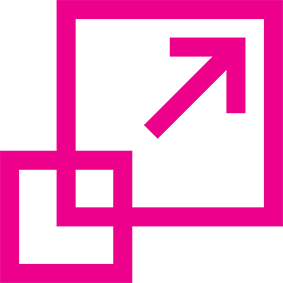 طراحی گرافیک لوگو/مقیاس و اندازه