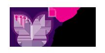 logo mitra sm