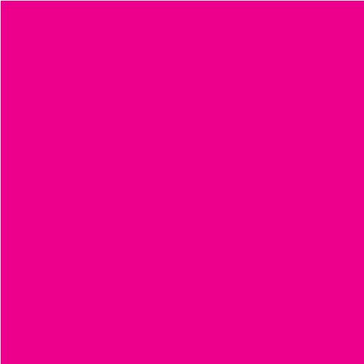 طراحی لوگو / منحصر به فرد