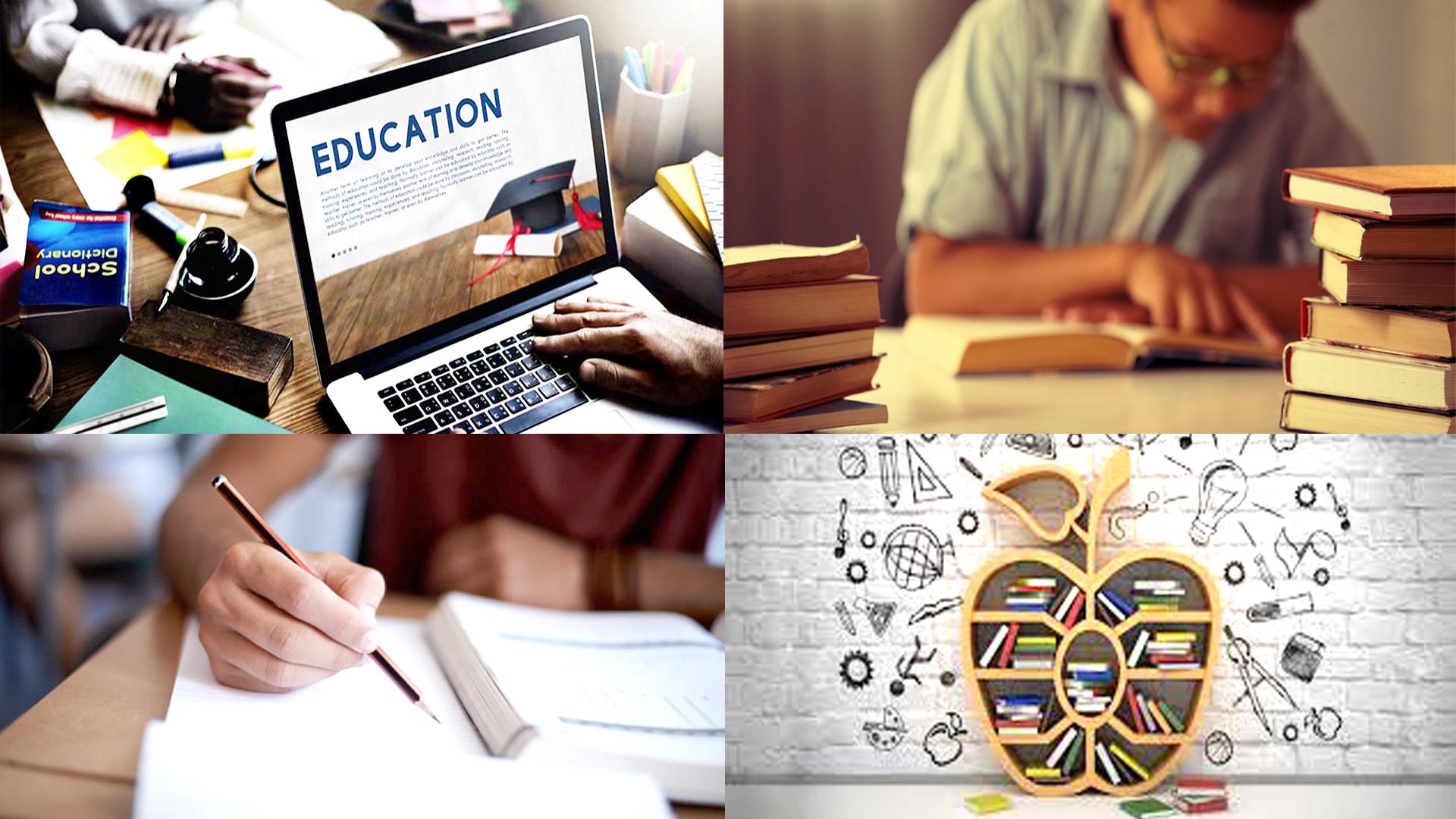 آموزش مفید از وب سایت و مجله وکتاب