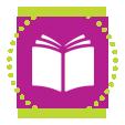 catalog icon2