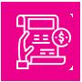 فاکتور و اوراق مالی و حسابداری