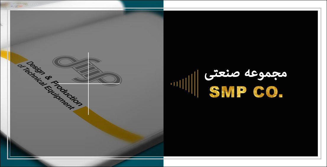 smp-000