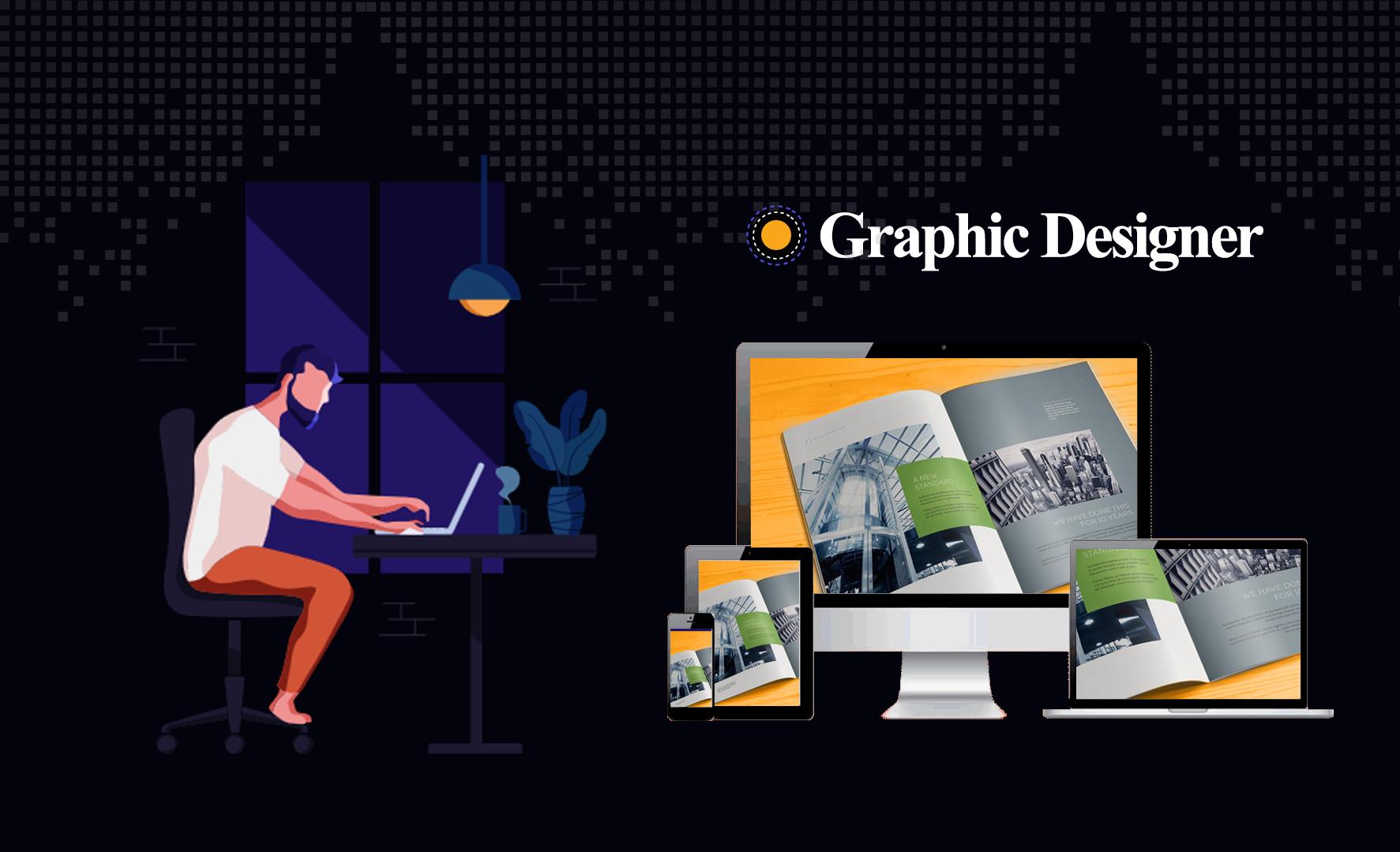 graphist